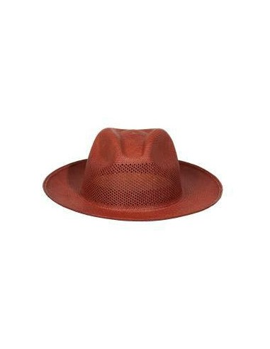 ANDROS | HAT