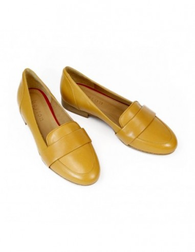 LORCA | LOAFERS